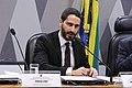 CCS - Conselho de Comunicação Social (35527682042).jpg