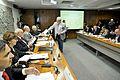 CCT - Comissão de Ciência, Tecnologia, Inovação, Comunicação e Informática (26611963124).jpg