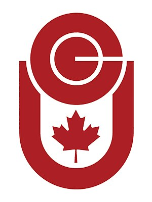 Confederation of Canadian Unions