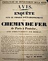 CDF Paris Pontoise (avis).jpg
