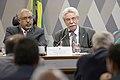 CDH - Comissão de Direitos Humanos e Legislação Participativa (34997723686).jpg
