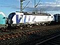 CD 91806193902 Dresden Neustadt.jpg