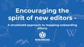 CEE 2019 Workshop Encouraging the spirit of new editors.pdf