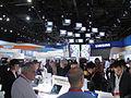 CES 2012 - Samsung (6791706204).jpg
