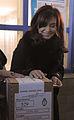 CFK eleccionesprimarias.jpg