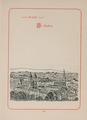 CH-NB-200 Schweizer Bilder-nbdig-18634-page231.tif