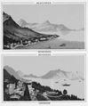CH-NB-Souvenir du lac des 4 cantons-18789-page005.tif