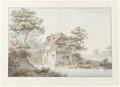 CH-NB - Bern, Mittelland, Schweizer Häuser - Collection Gugelmann - GS-GUGE-ABERLI-C-36.tif