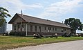 CHICAGO, BURLINGTON AND QUINCY DEPOT, HOLT COUNTY, MO.jpg