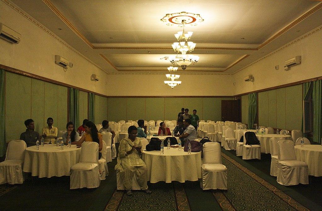 CISA2KTTT17 - Participants 08