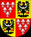 COA cardinal DE Kopp Georg.png
