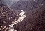 CONSERVATIONISTS & SPORTSMEN CLAIM THIS AREA TO HAVE SOME OF THE BEST TROUT FISHING IN THE COUNTRY. - NARA - 542695.jpg