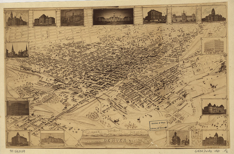 File:CO Denver 1881.jpg
