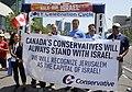 CPC for Israel.jpg