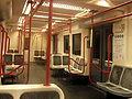 CPTM 2000 Interior.jpg