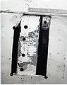CRACKED MOD-0A BLADES FROM CLAYTON NEW MEXICO - NARA - 17427183.jpg