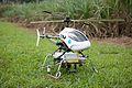 CSIRO ScienceImage 2345 ResQu helicopter.jpg