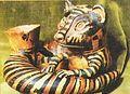 Cabana-Pashas Ceramica 1.jpg