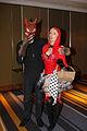 Cabaret Zeta Bar Hilton Hotel (6152337913).jpg