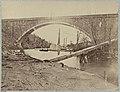 Cabin John Bridge near Washington, D.C LCCN2013651885.jpg