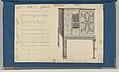 Cabinet, from Chippendale Drawings, Vol. II MET DP-14176-051.jpg