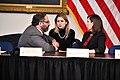 Cabinet Meeting - 49203167098.jpg