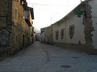 Cabredo (Navarra) (01).jpg