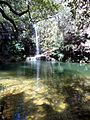 Cachoeira Loquinhas.jpg