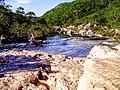 Cachoeira Rio Preto.JPG