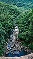 Cachoeira do Aristeu Ibaiti.jpg