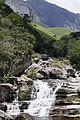 Cachoeira do Frade.jpg