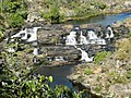 Cachoeira grande da Serra do Cipo.jpg