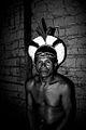 Cacique da Tribo Pataxó do Parque do Descobrimento.jpg