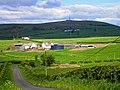 Caddell Farm - geograph.org.uk - 177218.jpg