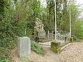 Cadier en Keer-Vlaams + Belgisch monument (1).JPG