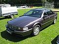 Cadillac Seville (7490157360).jpg