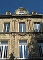 Caen ruehaldot.jpg