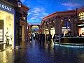 Caesar's Palace Las Vegas 11 2013-06-23.jpg