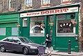Cafe on Park Street, Borough, south London - geograph.org.uk - 1522135.jpg