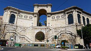 CagliariBastioneRemy