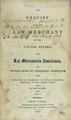 Caines - Lex mercatoria americana, 1802 - 086.tif
