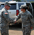 Cal Guard Senior Command visits troops at wildfires 140814-Z-QO726-006.jpg