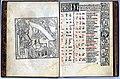 Calendrier des bergers. (moyen français). 1508.jpg