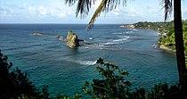 Calibishie (Dominica).jpg