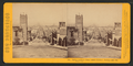 California Street, from corner Stockton, looking east, San Francisco, from Robert N. Dennis collection of stereoscopic views.png
