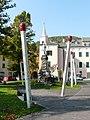 Calizzano-monumento caduti2.jpg