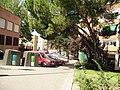 Calle Andorra, Barrio de la Esperanza, Madrid - panoramio.jpg