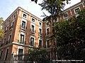 Calle Barquillo (5105647441).jpg