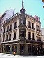 Calle Bartolomé Mitre 1691.jpg