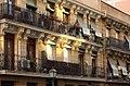 Calle Bustamante - Madrid (6893163221).jpg
